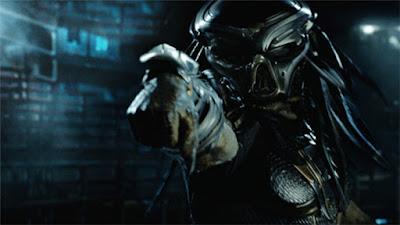 Imagen de Predator 2018