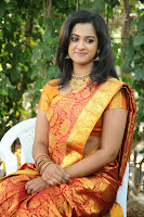 Nanditha Latest Photos HeyAndhra.com