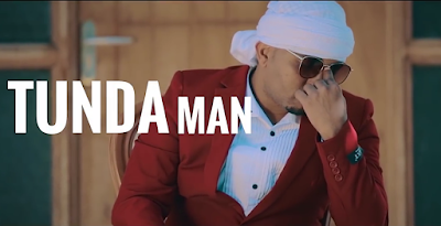 Video TUNDA MAN - MAMA
