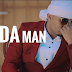 VIDEO : TUNDA MAN - MAMA (Official Video) | DOWNLOAD Mp4 SONG