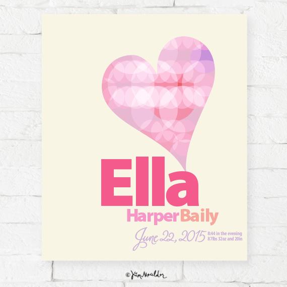 https://www.etsy.com/listing/236267477/birth-stats-custom-heart-print-baby-girl?ref=shop_home_active_1