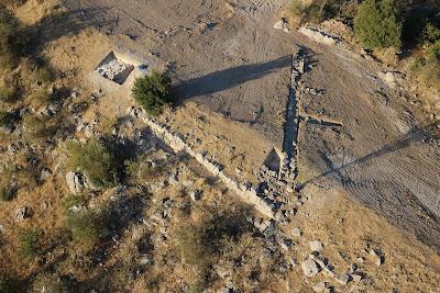 Ολοκληρώθηκε με επιτυχία το πρόγραμμα «The Mycenaean Northeastern Kopais - Myneko» στη βόρεια Κωπαϊδα