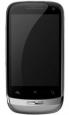 9 Harga Ponsel Android Terbaru Maret 2013