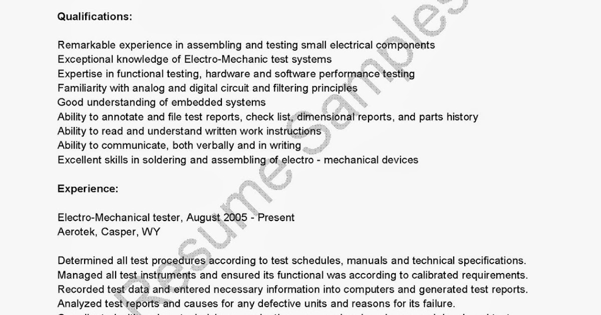 Aerotek recruiter sample resume nurse recruiter sample resume