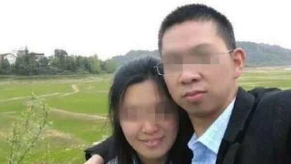 Finge su muerte para cobrar un seguro y su mujer se suicida junto con sus dos hijos