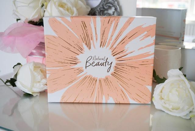 Beauty | Look Fantastic Beauty Box - April