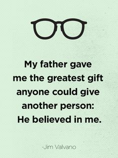 happy fathers day images and quotes