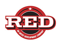 Red Label Services graphic