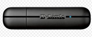 http://www.telechargerdespilotes.com/2018/02/d-link-dwa-125-telecharger-pilote.html