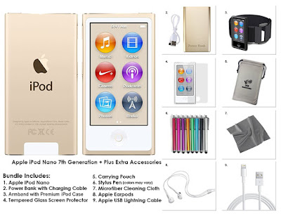 http://samy909news.blogspot.com/2017/02/things-you-consider-when-buy-new-apple.html
