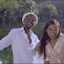 VIDEO: Maua Sama ft Ben Pol – Amen  Download Mp4