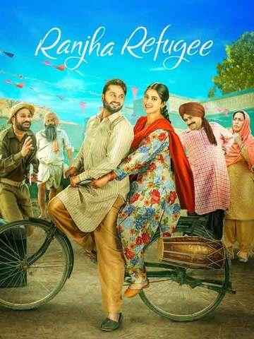 Punjabi hd movies download 720p | Download Punjabi 480p 720p HD