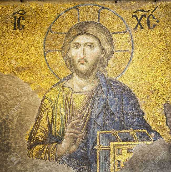 5 razones por las que deberíamos cuestionar la existencia de Jesucristo