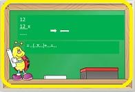 Rumus Matematika Dasar