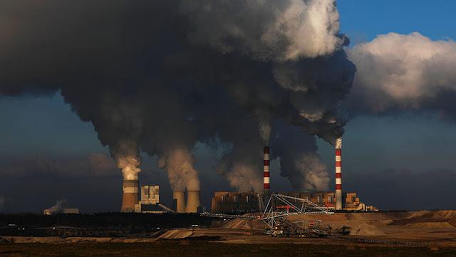 """Arranca la Cumbre sobre el Clima: """"Los impactos del cambio climático jamás han sido peores"""""""