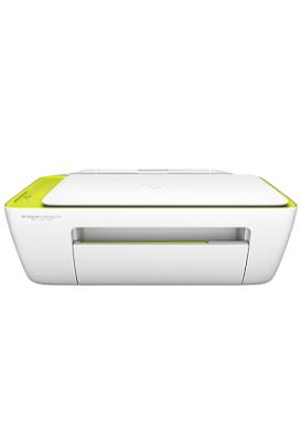 HP DeskJet 2135 Printer Installer Driver & Wireless Setup