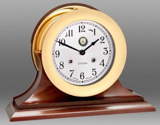 https://bellclocks.com/products/chelsea-u-s-navy-corps-shipstrike-clock-6-brass-on-mahogany-base