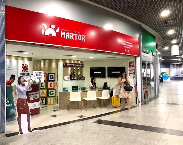 Blog Apaixonados por Viagens - Porto Seguro - Carneiros - Martur Viagens