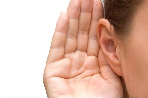 Metode Pembelajaran Audio Lingual