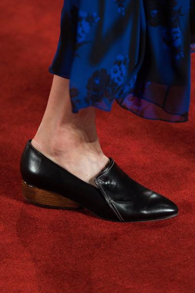 Creatures of Comfort-Elblogdepatricia-calzado-zapatos