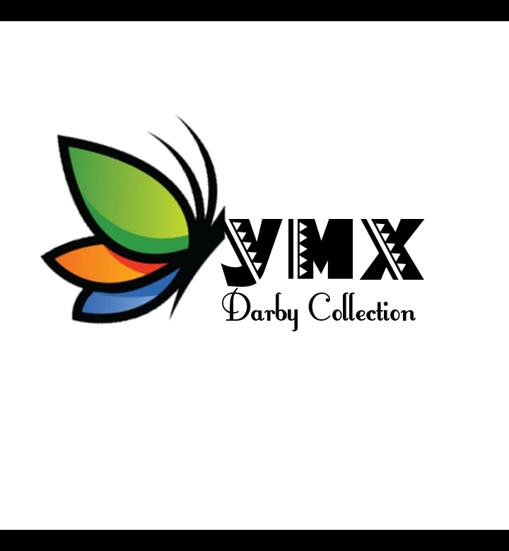 YMX DARBY COLLECTION����