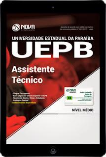 https://www.novaconcursos.com.br/apostila/digital/uepb/download-uepb-2017-assistente-tecnico?acc=81e5f81db77c596492e6f1a5a792ed53