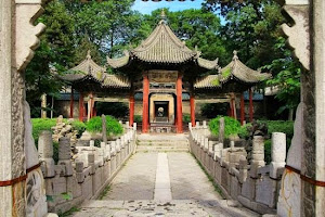 Mengunjungi Terakota Dan Masjid Raya Xi An Pelopor Wisata Halal