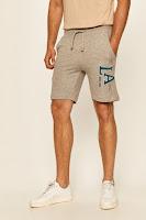 Pantaloni scurti bărbați - colecția 2020