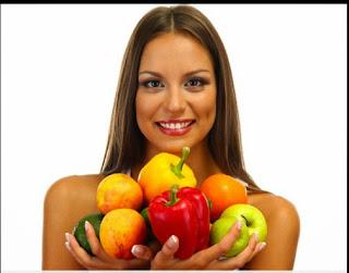 Fast Weight Loss Diet Secret Method