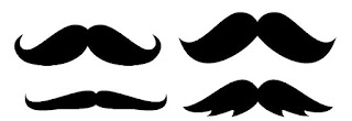 I mustache you to have fun today! Mustache Free SVGs Download