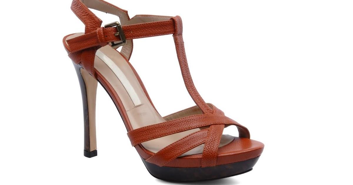 Comfortable Wedding Shoes Rapti
