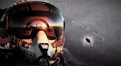 Πριν από λίγες μέρες, ένας δημοσιογράφος της Washington Examiner, o Tom Rogan, δήλωσε ότι υπήρχαν ποικίλες περιπτώσεις στις οποίες οι πιλότο...