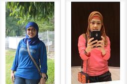 Ikuti Diet OCD Deddy Corbuzier, Wanita Ini Sukses Turun 13 Kg