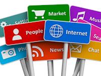 Jurnalisme Positif Solusi Menghadapi Ekses Globalisasi Informasi