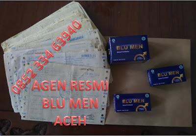 distributor blumen nasa aceh