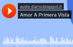 http://audio-diario.blogspot.it/2016/03/amor-primera-vista-audio-diario.html