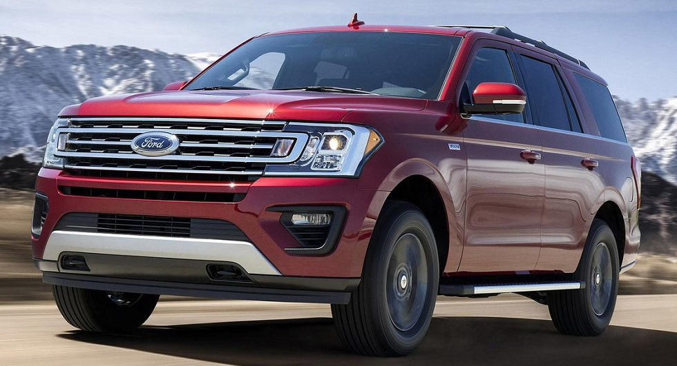 Ford-Expedition-FX4-1.jpg