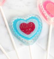 http://www.akailochiclife.com/2016/02/craft-it-conversation-heart-soap-pops.html