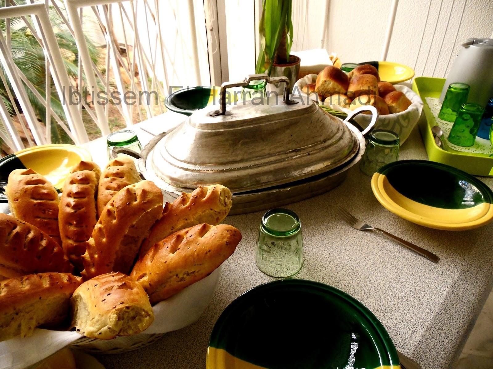 Combien Cuillere Cafe The Pour The A La Menthe