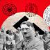 Ocultismo Nazista