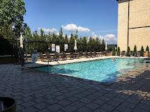 Village Hotel Biltmore Estates Asheville Nc - With Love