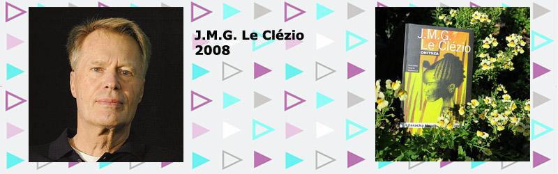 https://jedenakapit.blogspot.com/2018/07/onitsza-le-clezio.html