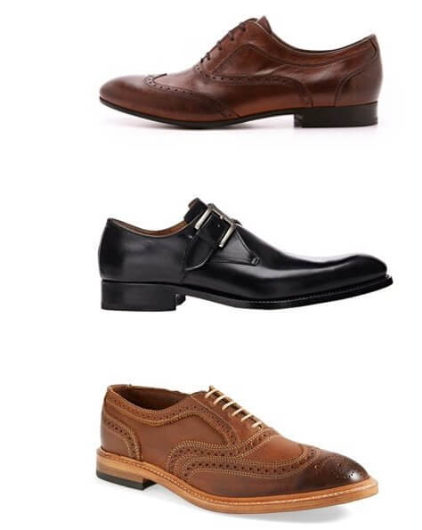 best men s shoes without laces for your occasions best