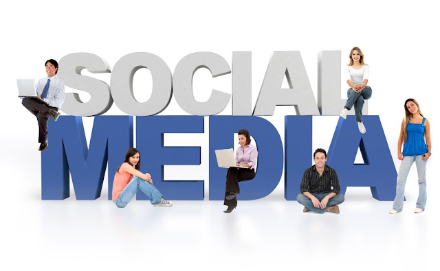 Importance of Social Media Marketing For Any Business