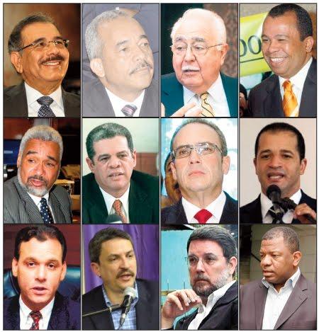 Resultado de imagen para ministro de Hacienda Donald Guerrero