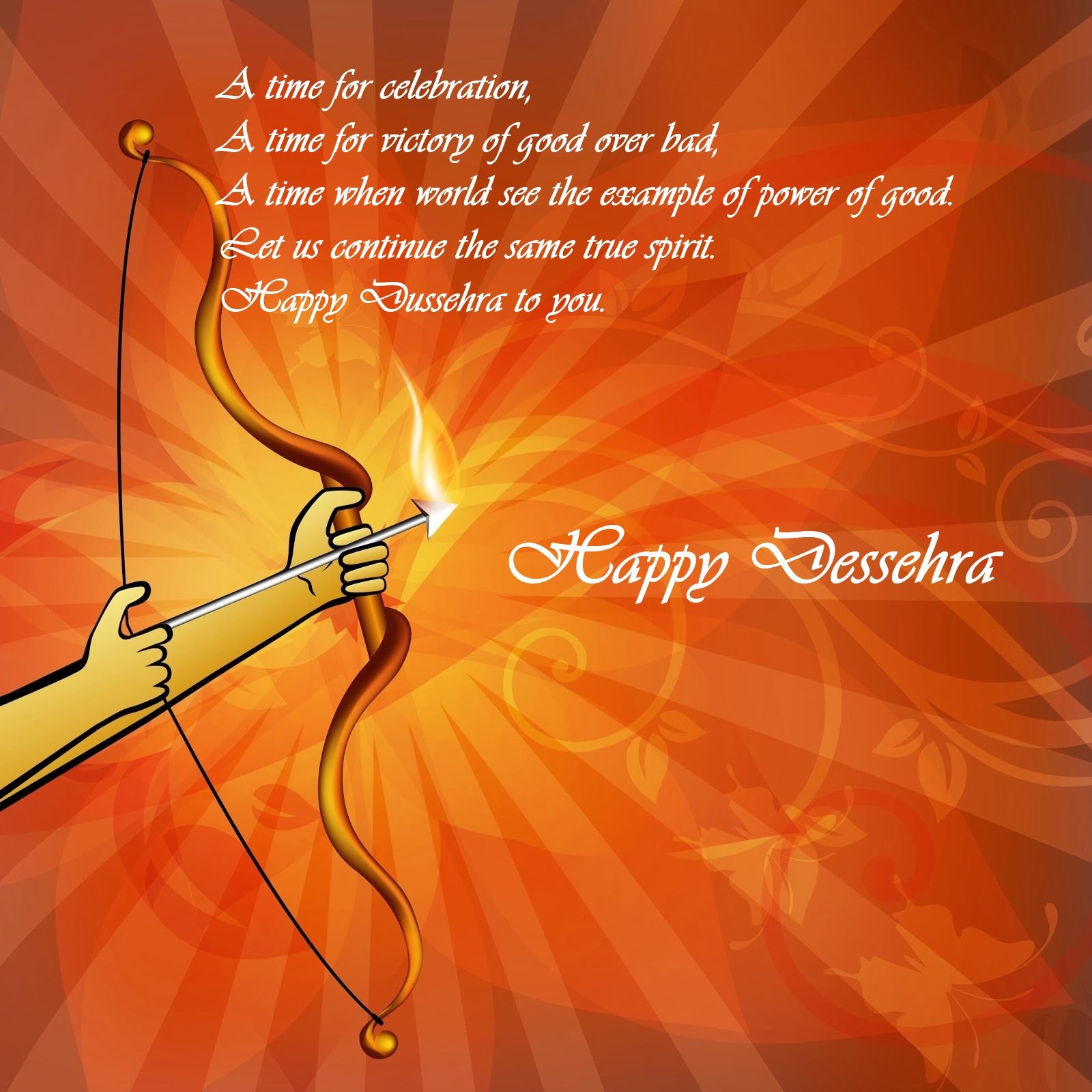 Dussehra sms quotes messages wallpaper wishes hamara hindustan dussehra quotes wallpaper greetings dussehra messages m4hsunfo