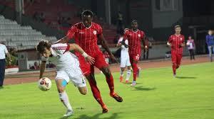 Altinordu - Boluspor Canli Maç İzle 26 Şubat 2018