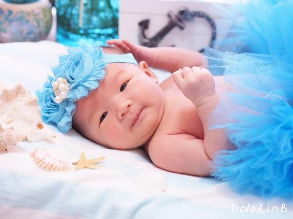 new born, 新手爸媽, newborn 相, 淘寶, 淘寶開箱