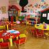 ΚΚΕ Επίκαιρη Ερώτηση για την απορρόφηση όλων των παιδιών στους παιδικούς σταθμούς