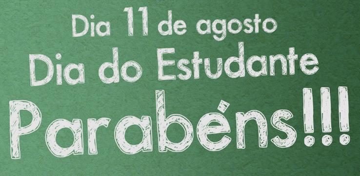 Colégio 11 De Agosto Dia Do Estudante: Neusiana Vieira Fernandes : Agosto 2012